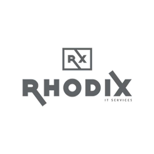 Rhodix