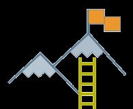 Leiderschap voor Directie & C-level