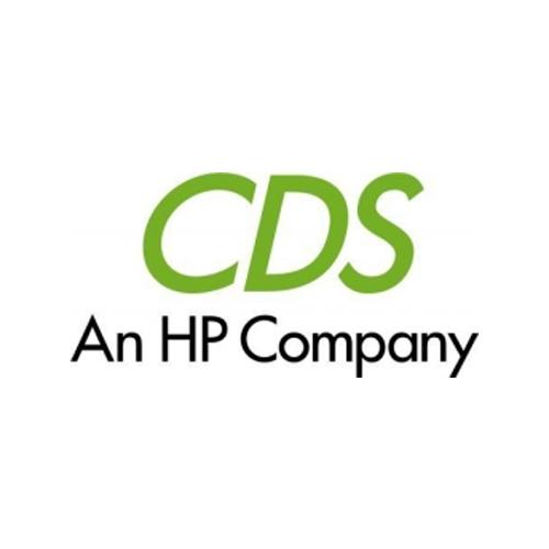 CDS HP