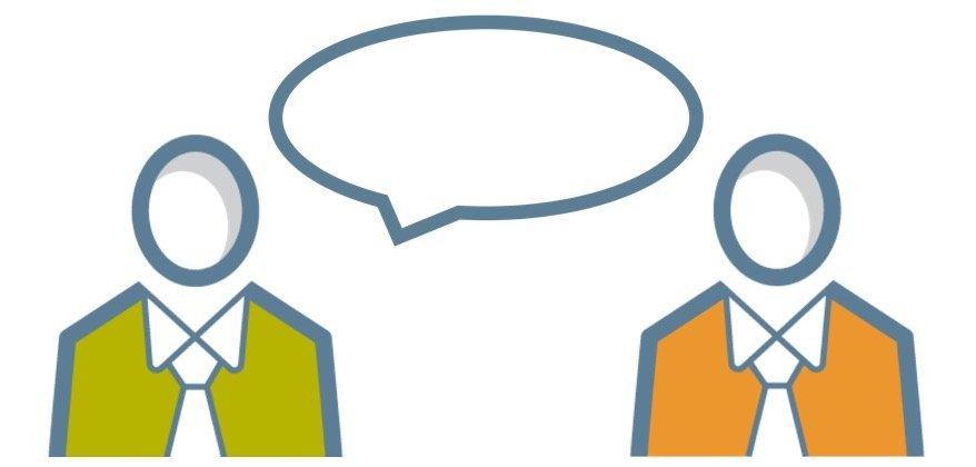 Verbeter jouw zakelijke communicatie, begin vandaag! 10 tips!