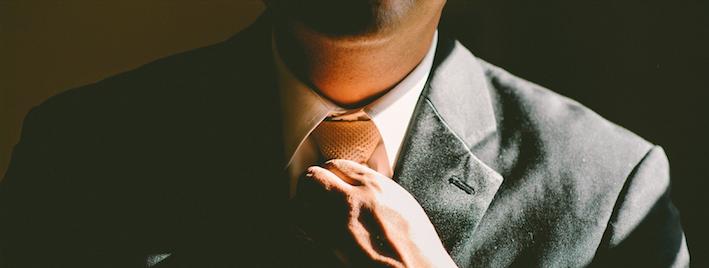 De 10 eigenschappen van succesvolle leiders!