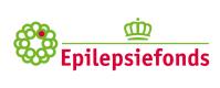 Epileptiefonds
