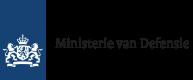 Ministerie-van-defensie