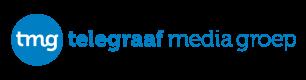 Telegraaf-Media-Groep